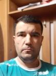 Zafar, 28  , Chelyabinsk