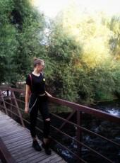 Alexa, 24, Turkey, Antalya
