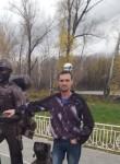 Ilya, 34  , Biysk