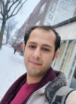 Khattab, 35  , Sharjah