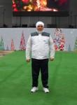 valerian, 60  , Chisinau