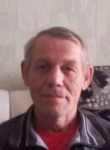 Василий, 58  , Sysert