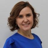 Kseniya, 45  , Lyubotyn