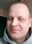 Vlad, 52  , Otradnoye