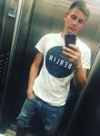 Stepan, 23  , Horodenka