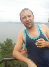 Denis, 40, Kazakhstan, Semey
