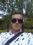 PerfectBoy, 23, Moscow