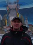 Ronn, 50, Torrevieja