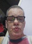 Willy, 54, Sint-Truiden