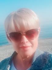 Irina, 51, Russia, Gorodishche (Volgograd)