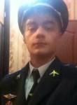 Nikolay, 25, Kiev