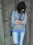 Tatyana, 33  , Soloneshnoye