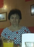 Tamara, 60  , Pavlodar