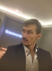 Andrey , 30, Russia, Yevpatoriya