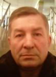 Андрей, 49 лет, Улан-Удэ