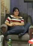 Елена, 41  , Ilovaysk