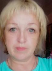 Tatyana, 59, Russia, Moscow