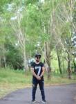 Joe, 30, Ambon