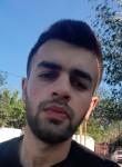 Nihad, 21  , Baku