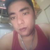 Jhonel morfe, 18  , Makati City