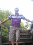 Igor, 57  , Komsomolsk-on-Amur