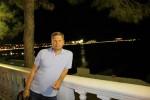 Igor, 51 - Just Me Photography 5