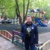 Igor, 51 - Just Me Photography 3