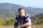 Igor, 51 - Just Me Photography 10
