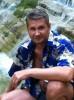 Igor, 51 - Just Me Photography 13