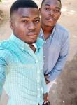 Lovis, 24  , Dar es Salaam