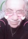 Іvan, 53  , Bila Tserkva