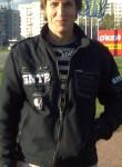 sergey, 37  , Lvovskiy