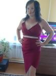 valeriya, 29  , Vitebsk