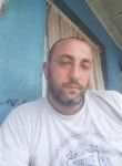 Habib, 33  , Tbilisi