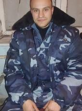 sergiy, 24, Ukraine, Kiev