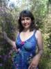 Larisa, 51 - Just Me Photography 8