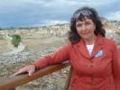 Larisa, 51 - Just Me Photography 10