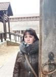 Zhanna, 39  , Smargon