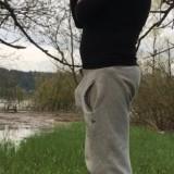bulgefreak, 31  , Zakopane