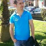 Ibrahim, 19  , Caldogno