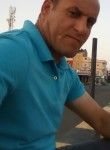 هشام, 27  , Cairo