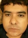 Romeru, 36  , La Paz