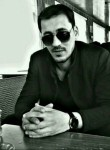 Edik, 33  , Baku