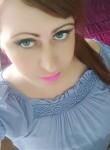 Olya, 29  , Brezno