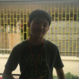 Christian Dale , 18  , Butuan