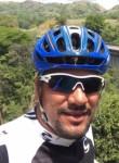 Jose Luis, 43  , San Jose (San Jose)