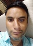 anshul yadav, 18  , Agra