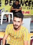 Emre , 21, Ankara