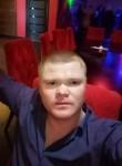 Anatoliy , 38, Khabarovsk