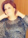 Yuliya, 50  , Chita